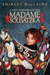 Madame Sousatzka 1988