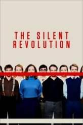 The Silent Revolution 2018