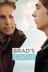 Brad's Status 2017