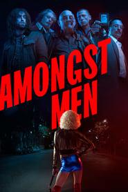 Amongst Men