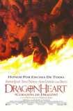 Dragonheart (Corazón de dragón) 1996