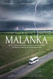 Malanka (2021)