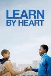 Learn by Heart 2015