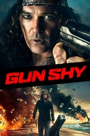 Gun Shy Kino Film TV