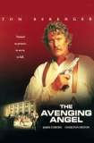 The Avenging Angel 1995