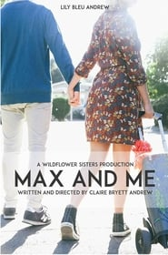 Watch Max and Me Online