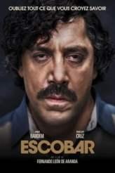 Escobar 2017