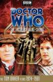 Doctor Who: The Talons of Weng-Chiang 1977