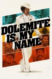 Dolemite Is My Name 2019 Movie WebRip Dual Audio Hindi Eng 300mb 480p 1.2GB 720p