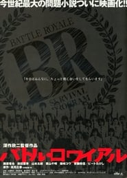 Battle Royale Streaming Vf : battle, royale, streaming, Battle, Royale, Streaming, Gratuit, Complet
