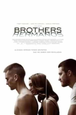 Portada Brothers (Hermanos)