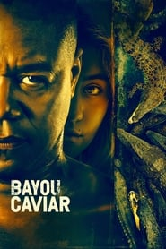 Bayou Caviar Imagen