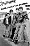 Here Comes the Summer: The Undertones Story 2012