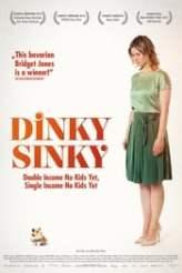 Dinky Sinky 2018