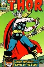 The Mighty Thor (1966)