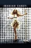 Mariah Carey - The Adventures of Mimi 2007