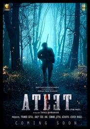 Ateet 2020 Hindi Zee5 Movie WebRip 300mb 480p 1GB 720p 2GB 1080p
