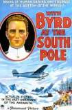 With Byrd at the South Pole 1930