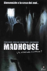 Ver Madhouse Gratis