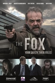 The Fox Kino Film TV