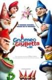 Gnomeo & Giulietta 2011