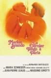 Le Dernier Tango à Paris 1972
