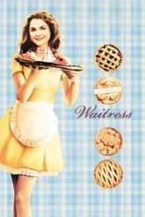 Waitress 2007