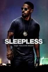Sleepless - Eine tödliche Nacht 2017