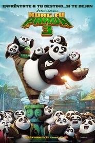 img Kung Fu Panda 3