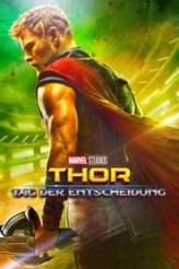Thor: Tag der Entscheidung 2017