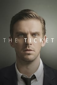 Ver The Ticket (2017) Online Gratis