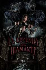 La Leyenda del Diamante 2018
