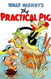 The Practical Pig 1939