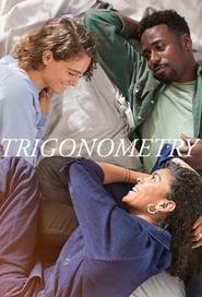 Imagen Trigonometry