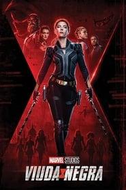 img Black Widow