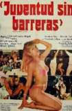 Juventud sin barreras 1979