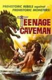 Teenage Caveman 1958