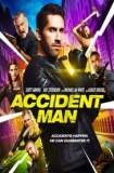 Accident Man 2017