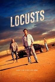 Locusts Imagen