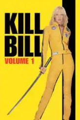 Kill Bill: Vol. 1 2003