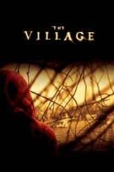 The Village 2004