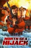 North Sea Hijack 1980
