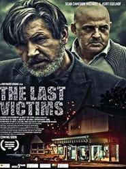 thumb The Last Victims