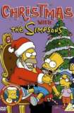 The Simpsons - Christmas 2003