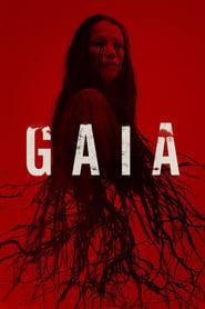 Imagen de Gaia