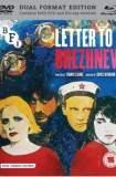 Letter to Brezhnev 1985