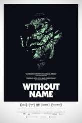 Without Name 2017
