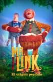 Mr. Link: El origen perdido 2019