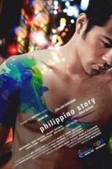Philippino Story 2013