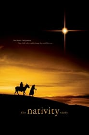 poster The Nativity Story
